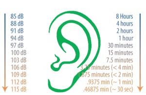 antifon, antifoane, antifoane personalizate, dopuri inot, dopuri de auz.